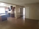 3908 Montebello Avenue - Photo 10
