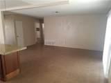3908 Montebello Avenue - Photo 13