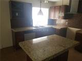 3908 Montebello Avenue - Photo 15