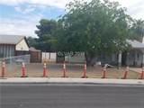 3908 Montebello Avenue - Photo 2