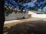 3908 Montebello Avenue - Photo 21