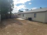 3908 Montebello Avenue - Photo 22