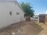 3908 Montebello Avenue - Photo 23