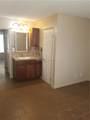 3908 Montebello Avenue - Photo 30