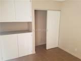 3908 Montebello Avenue - Photo 35