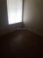 3908 Montebello Avenue - Photo 40