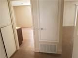 3908 Montebello Avenue - Photo 42