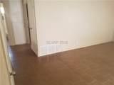 3908 Montebello Avenue - Photo 6