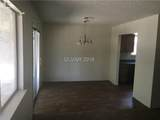 5125 Timberwood Street - Photo 10