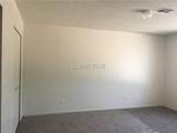 5125 Timberwood Street - Photo 16