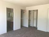 5125 Timberwood Street - Photo 17