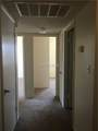 5125 Timberwood Street - Photo 22
