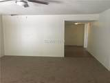 5125 Timberwood Street - Photo 9