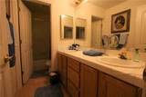 8336 Sedona Sunrise Drive - Photo 10