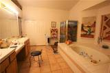 8336 Sedona Sunrise Drive - Photo 13