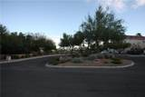8336 Sedona Sunrise Drive - Photo 16