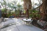 8336 Sedona Sunrise Drive - Photo 17