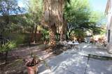 8336 Sedona Sunrise Drive - Photo 18