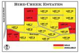 4900 Bird Creek Road - Photo 1