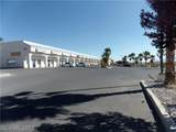 30 Humahuaca Street - Photo 6