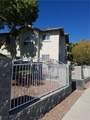 3412 Winterhaven Street - Photo 45