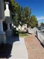 3412 Winterhaven Street - Photo 5