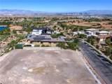 1616 Villa Rica Drive - Photo 3
