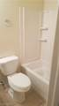6409 Addely Drive - Photo 38