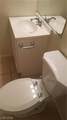6409 Addely Drive - Photo 39