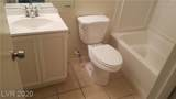 6409 Addely Drive - Photo 40