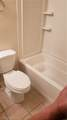6409 Addely Drive - Photo 41