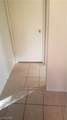 6409 Addely Drive - Photo 42