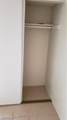 6409 Addely Drive - Photo 43