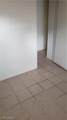 6409 Addely Drive - Photo 46