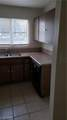 6409 Addely Drive - Photo 47