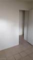 6409 Addely Drive - Photo 48