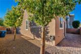7506 Cobblestone Hill Court - Photo 3