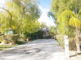 8175 Arville Street - Photo 1