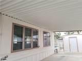 3377 Ewa Beach Drive - Photo 12