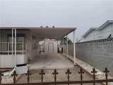 3377 Ewa Beach Drive - Photo 7