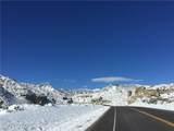 4075 Mont Blanc Way - Photo 49