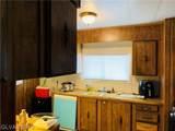 3489 Estes Park Drive - Photo 10