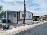3489 Estes Park Drive - Photo 2