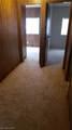 3489 Estes Park Drive - Photo 20