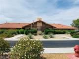 3489 Estes Park Drive - Photo 33