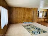 3489 Estes Park Drive - Photo 5