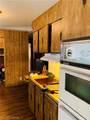 3489 Estes Park Drive - Photo 9