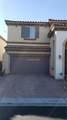9855 Big Window Street - Photo 3