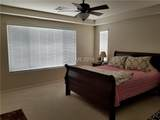 9855 Big Window Street - Photo 9