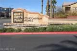 8250 Grand Canyon Drive - Photo 15